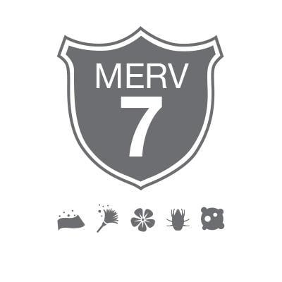 Merv vs MPR vs FPR