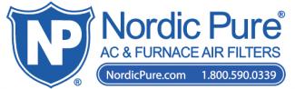 Nordic Pure